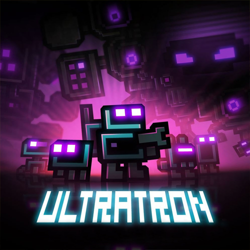 Ultratron Digital Download Price Comparison