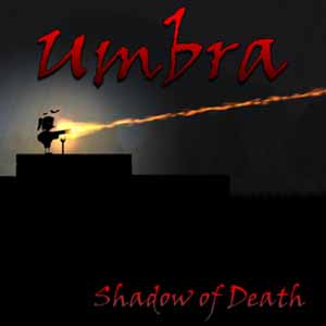 Umbra Shadow of Death Digital Download Price Comparison