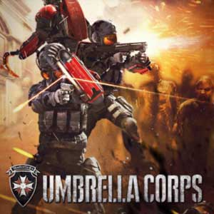 Umbrella Corps Upgrade Pack Digital Download Price Comparison
