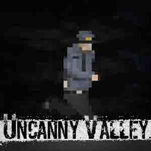 Uncanny Valley Digital Download Price Comparison