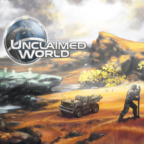 Unclaimed World Digital Download Price Comparison