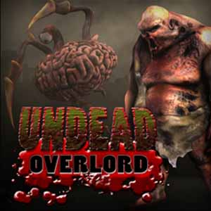 Undead Overlord Digital Download Price Comparison