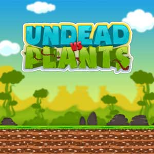 Undead vs Plants Digital Download Price Comparison