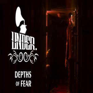 Under Depths of Fear Digital Download Price Comparison