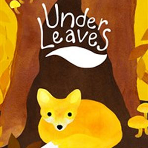 Under Leaves Xbox Series Price Comparison