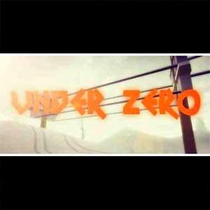 Under Zero Digital Download Price Comparison
