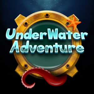 UnderWater Adventure Digital Download Price Comparison
