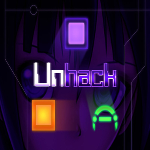 Unhack Digital Download Price Comparison