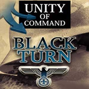 Unity of Command Black Turn Operation Barbarossa 1941 Digital Download Price Comparison