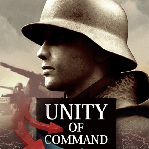 Unity of Command Digital Download Price Comparison