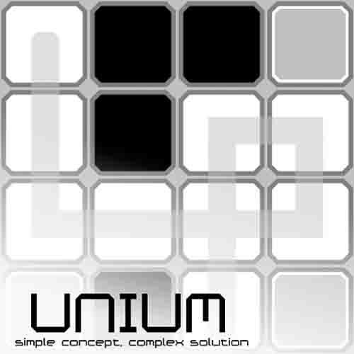 Unium Digital Download Price Comparison