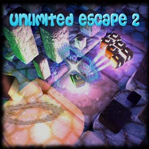 Unlimited Escape 2 Digital Download Price Comparison