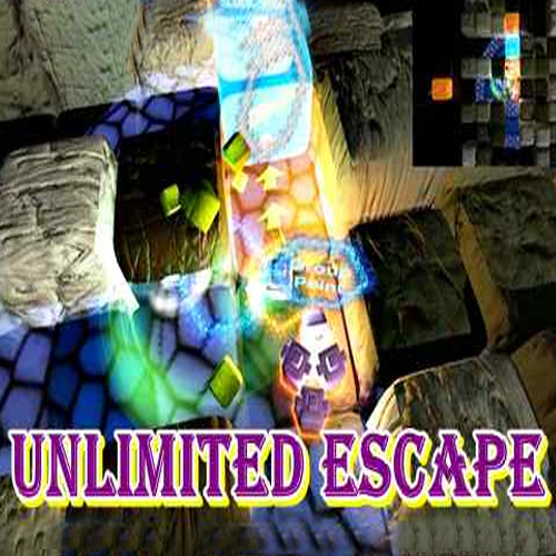 Unlimited Escape Digital Download Price Comparison