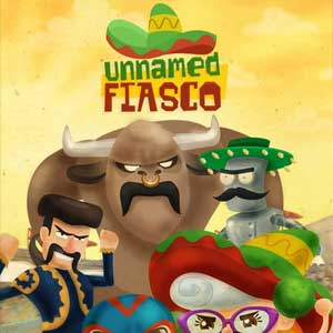 Unnamed Fiasco Digital Download Price Comparison