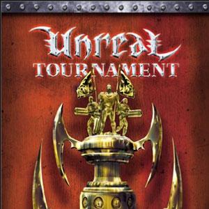 Unreal Tournament Digital Download Price Comparison