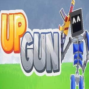 UpGun