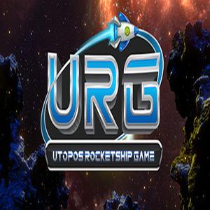 URG Digital Download Price Comparison