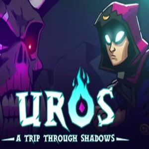 UROS A Trip Through Shadows