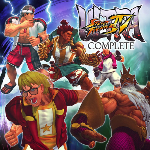 USFIV Vacation Complete Pack Digital Download Price Comparison