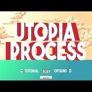 Utopia Process