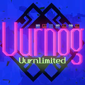 Uurnog Uurnlimited Digital Download Price Comparison