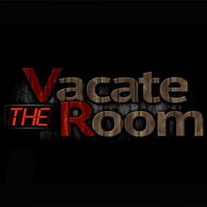 Vacate the Room Digital Download Price Comparison