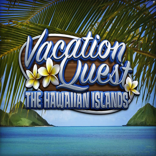 Vacation Quest The Hawaiian Islands Digital Download Price Comparison