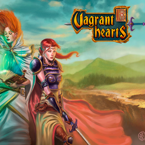 Vagrant Hearts Digital Download Price Comparison