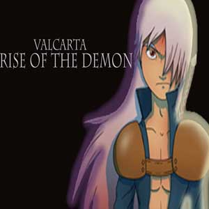 Valcarta Rise of the Demon Digital Download Price Comparison