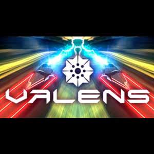 VALENS Digital Download Price Comparison