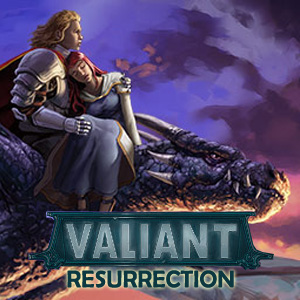 Valiant Resurrection Digital Download Price Comparison