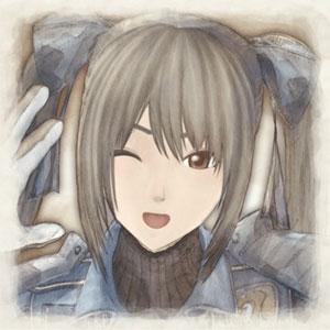 Valkyria Chronicles 4 Edy's Advance Ops Ps4 Digital & Box Price Comparison