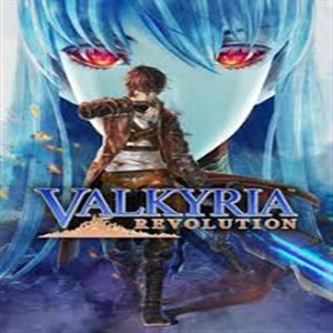Valkyria Revolution Xbox Series Price Comparison