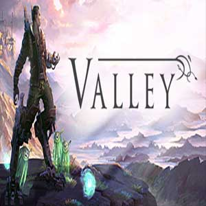 Valley Digital Download Price Comparison