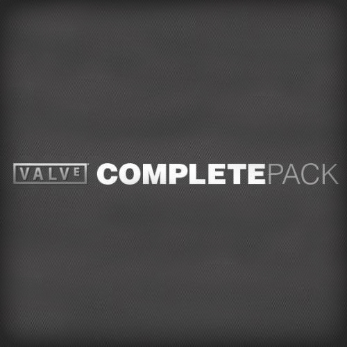 Valve Complete Pack Digital Download Price Comparison