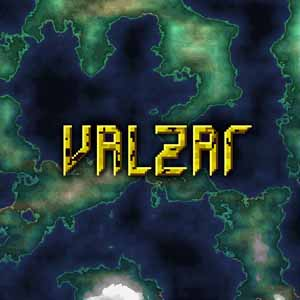 Valzar Digital Download Price Comparison
