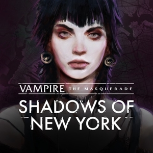 Vampire The Masquerade Shadows of New York Ps4 Digital & Box Price Comparison