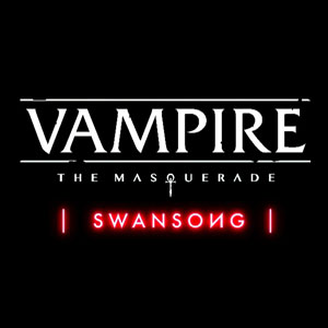 Vampire The Masquerade Swansong Download Cheaper Price Comparison