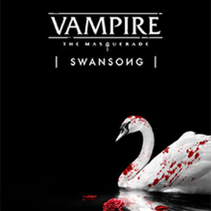 Vampire The Masquerade Swansong Nintendo Switch Price Comparison