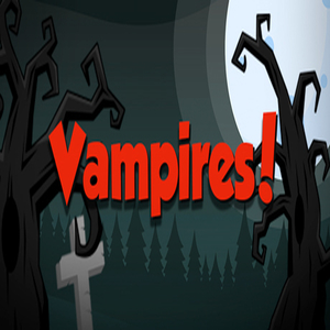 Vampires Digital Download Price Comparison
