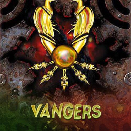 Vangers Digital Download Price Comparison