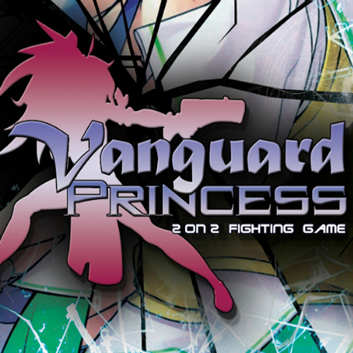 Vanguard Princess Digital Download Price Comparison