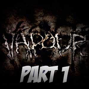 Vapour Part 1 Digital Download Price Comparison