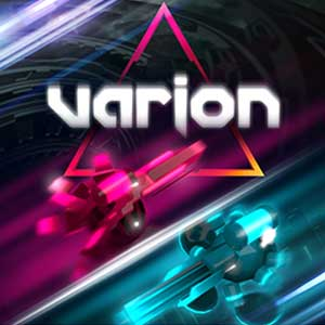 Varion Digital Download Price Comparison