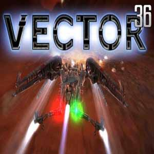 Vector 36 Digital Download Price Comparison