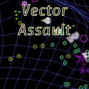 Vector Assault Digital Download Price Comparison