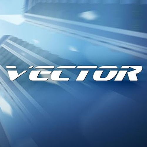 Vector Digital Download Price Comparison