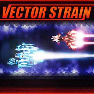 Vector Strain Digital Download Price Comparison