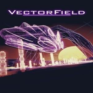 VectorField