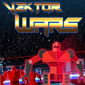 Vektor Wars Digital Download Price Comparison